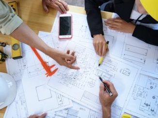 What are engineering consultants