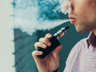 Things to know about vaping