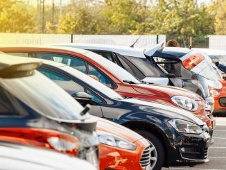 Choosing the Right Used Car Warranty